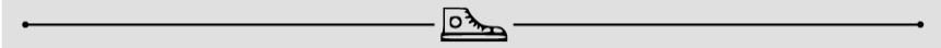 apparel-banner