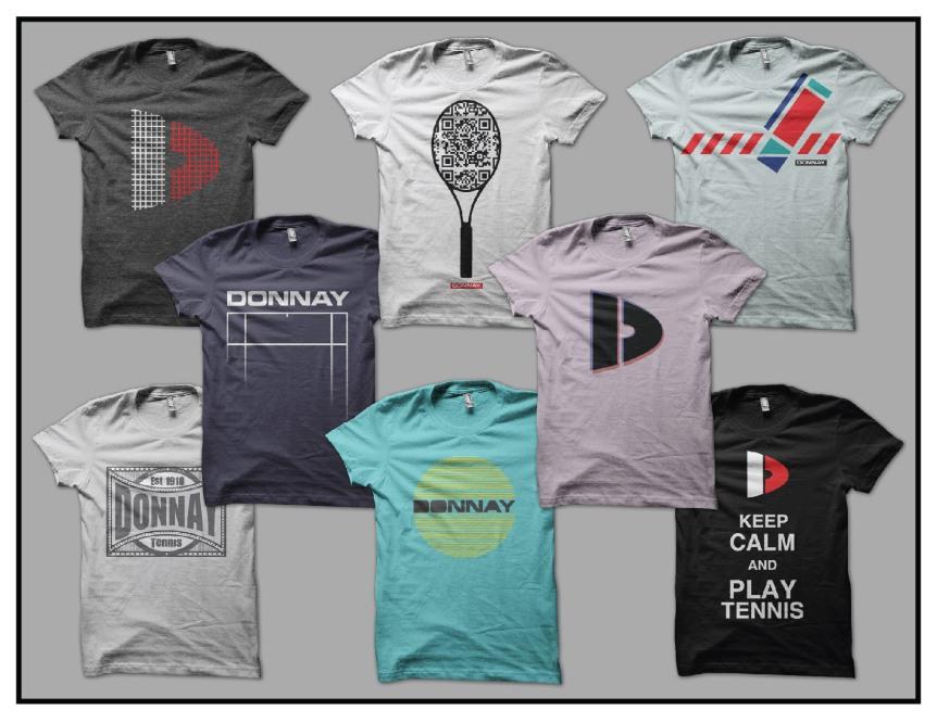 portfolio-apparel-donnay-01