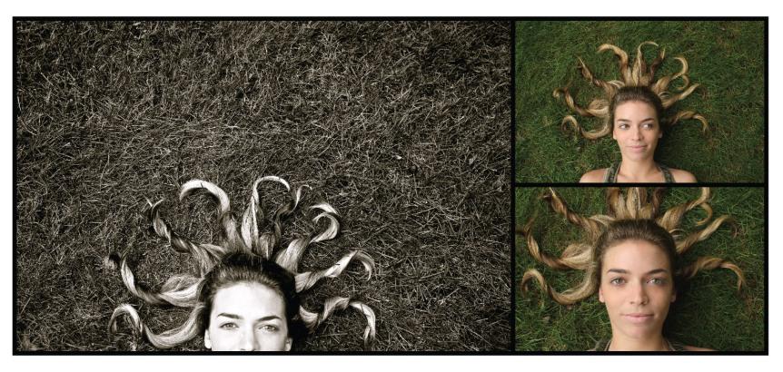 portfolio-photo-01-01