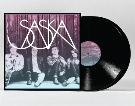SASKA-01