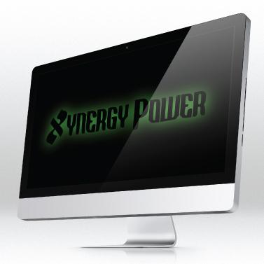 xnergy-logo-02