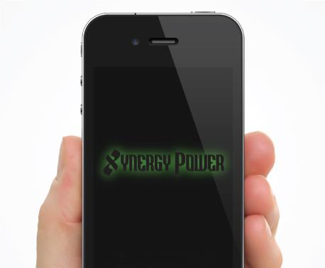xnergy-logo
