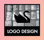 logo-botton