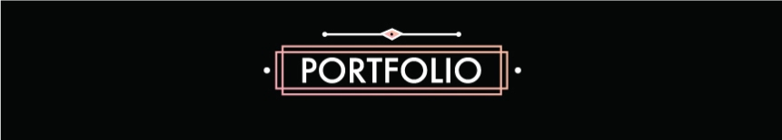 Portfolio-header