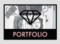 front-button_02_(portfolio)